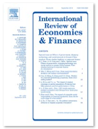 international-review-of-economics-and-finance
